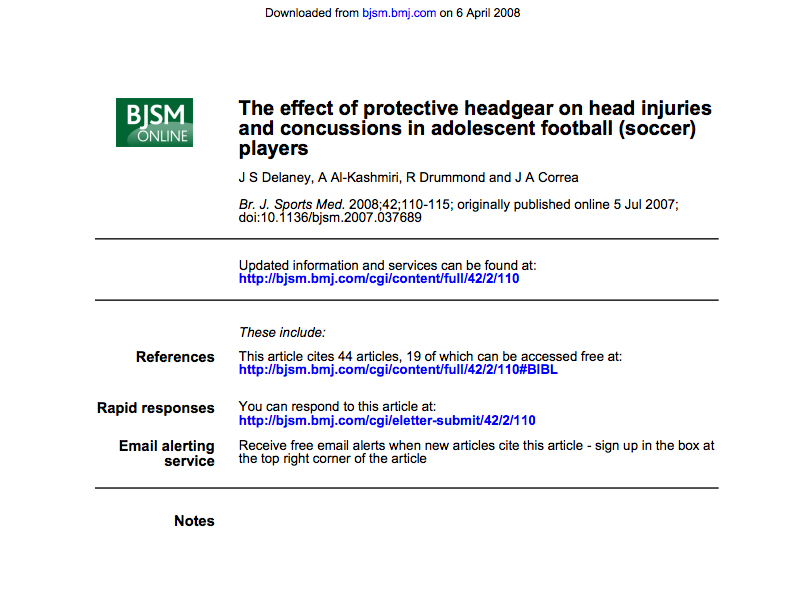 screencapture-full90-com-wp-content-uploads-2014-08-BJSM-Oakville-publish-2008-2-pdf-1